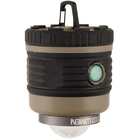 Robens Lighthouse Lampe Rechargeable